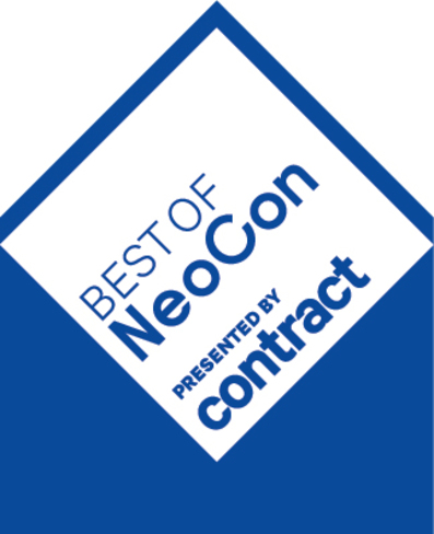 Best of NeoCon 2019